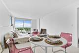 2457 Collins Ave - Photo 4