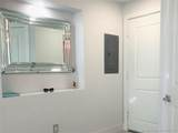 315 3rd Ave - Photo 15