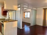 36 6th Ave - Photo 11