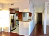 36 6th Ave - Photo 12