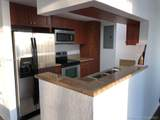36 6th Ave - Photo 4