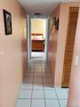 854 87th Ave - Photo 11