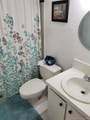 854 87th Ave - Photo 14