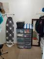 854 87th Ave - Photo 19