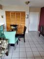 854 87th Ave - Photo 4