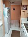 854 87th Ave - Photo 6