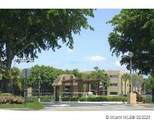 8035 107th Ave - Photo 4