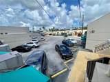 313 Krome Ave - Photo 13