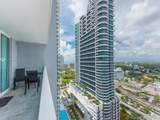1250 Miami Ave - Photo 3