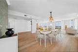 5801 Collins Ave - Photo 17