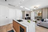 8701 Collins Ave - Photo 15