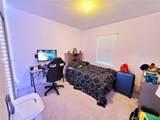 4011 Pelicano Way - Photo 12