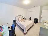 4011 Pelicano Way - Photo 13