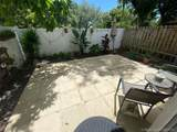 2381 83rd Ave - Photo 17