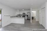 2381 83rd Ave - Photo 2