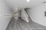 2381 83rd Ave - Photo 3