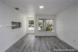 2381 83rd Ave - Photo 4