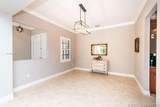 7534 113th Ave - Photo 12