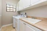 7534 113th Ave - Photo 14