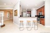 7534 113th Ave - Photo 21