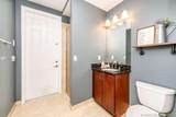 7534 113th Ave - Photo 23