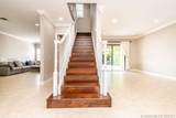 7534 113th Ave - Photo 24