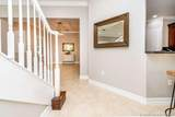 7534 113th Ave - Photo 25