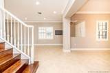 7534 113th Ave - Photo 26