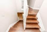 7534 113th Ave - Photo 28
