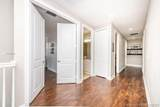 7534 113th Ave - Photo 29