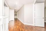 7534 113th Ave - Photo 30