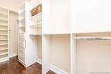 7534 113th Ave - Photo 37