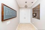 7534 113th Ave - Photo 4