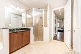 7534 113th Ave - Photo 41