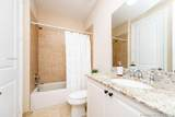 7534 113th Ave - Photo 44