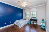 7534 113th Ave - Photo 45