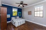 7534 113th Ave - Photo 47