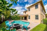 7534 113th Ave - Photo 48
