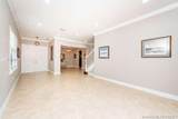 7534 113th Ave - Photo 8