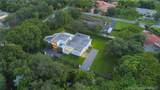 11990 94th Ave - Photo 18