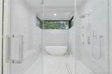 11990 94th Ave - Photo 21