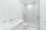 11990 94th Ave - Photo 23
