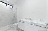11990 94th Ave - Photo 27