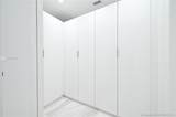 11990 94th Ave - Photo 29