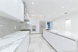 11990 94th Ave - Photo 33