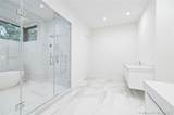11990 94th Ave - Photo 38