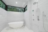 11990 94th Ave - Photo 40