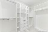 11990 94th Ave - Photo 41