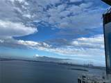 460 28th St - Photo 8