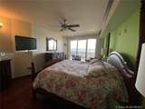 17201 Collins Ave - Photo 13